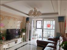 江南理想 450萬 3室2廳2衛 精裝修 您看過嗎真實房源獨家有鑰匙