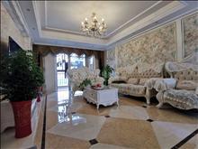 江南理想 500萬 3室2廳2衛 精裝修 ,超低價格快出手