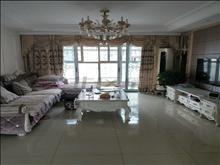 超低单价,不临街,随时腾房中南世纪城 200万 3室2厅2卫 精装修