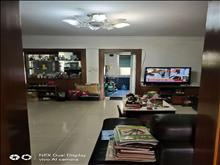 非常急卖  城北双学区   海峰公寓  87平米  211   139万  送独立车库8