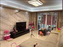 房主出售新城天地 268.8万 3室2厅2卫 精装修 ,潜力超低价