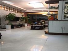 琨公館 285萬 4室2廳2衛 精裝修 業主誠售, 高性價比
