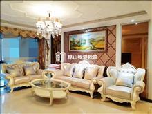 九揚香郡 350萬 3室2廳2衛 精裝修 ,超低價格快出手