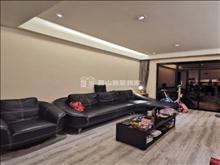 森林半島 330萬 3室2廳2衛 精裝修 ,舒適,視野開闊