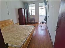 朝陽新村 1200元月 2室1廳1衛,2室1廳1衛 精裝修 ,少有的低價出租