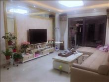 玫瑰湾 188万 3室2厅2卫 精装修 , 世茂东壹号,中南世纪城都有房源