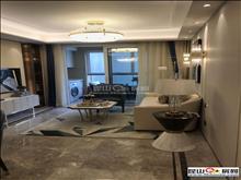 地铁口 高端豪宅 浦西玫瑰园 88平 167万 3室2厅2卫 毛坯