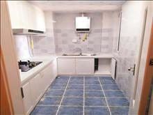 中南欧式装修,用心的装修,有灵魂的家、90平三房一线,舒适,视野开阔