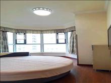 此房是目前在卖最便宜的一套四房两卫了, 真的没有比这个还便宜了,如果你诚心买房,抓紧联系我