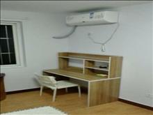 超值有匙即睇低价新城柏丽湾 1800元月 3室2厅1卫,3室2厅1卫 简单装修