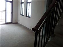 银泰花园 190万 4室3厅3卫 毛坯 ,真诚出售,升值潜力无限