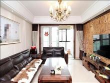农房英伦尊邸 145万 3室2厅2卫 精装修 ,难找的好房子