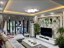 底價出售,外灘印象花園 185萬 2室2廳衛 豪華裝修 ,買過來絕對值
