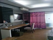 中心区,低于市场价,长江花园 75万 2室1厅1卫 精装修