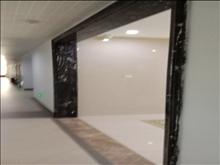 smart智慧城 1500元月 1室1厅1卫,1室1厅1卫 精装修 ,没有压力的居住地