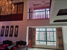 紫竹品院豪装独栋别墅 照片实拍