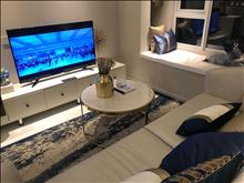 青春雅居(二期) 60萬 2室1廳1衛 精裝修 好樓層好位置低價位