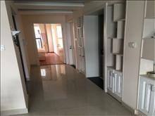 张浦裕花园 97万 2室2厅1卫 精装修 ,地地道道好房
