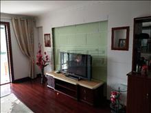 锦绣嘉园 170万 3室2厅2卫 带车库 精装修 ,你可以拥有,理想的家