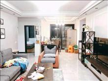 中心區,低于市場價, 長江花園  首付50 萬 2室2廳1衛 豪華裝修