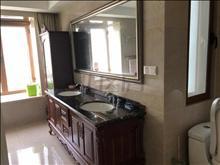 房主出售馨座佳園   首付36萬 2室2廳1衛 精裝修 ,潛力超低價