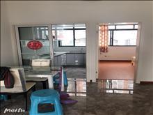 集善新村 157万 3室2厅1卫 简单装修 业主诚售, 高性价比