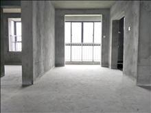 錦溪花園多層4樓 138萬 3室2廳2衛 毛坯有產證 帶自行車庫