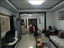 青江秀韵 255万 3室2厅2卫 南北通透双阳台