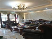 清風華院 360萬 4室2廳衛 精裝修 ,不買真虧急