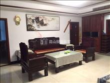 清風華院 492萬 5室2廳2衛 精裝修 好樓層好位置低價位