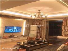 伯爵大地 400萬 3室2廳2衛 豪華裝修 ,難得的好戶型誠售
