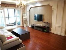 又好又便宜的房子哪里找?時代中央社區 390萬 3室2廳2衛 精裝修