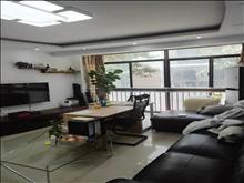 永盛廣場 178萬 3室2廳1衛 精裝修 ,房主狂甩高品質好房