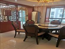 永盛广场 280万 3室2厅2卫 精装修 好楼层好位置低价位