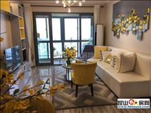 淀山湖邊富力灣 520萬 5室3廳3衛 豪華裝修 隆重出售,