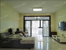 国际华城 2400元月 2室2厅1卫,2室2厅1卫 精装修 ,没有压力的居住地