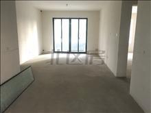 超好的地段筍盤長江花園 195萬 3室2廳2衛 毛坯