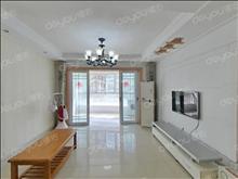 国际华城 2500元月 2室2厅1卫,2室2厅1卫 精装修 便宜出租,适合附近上班族