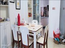 華潤國際社區 萬 3室2廳2衛 精裝修 你可以擁有,理想的家