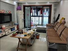 农房英伦尊邸 108平120万 3室2厅2卫 精装修 你可以拥有,理想的家 房东急卖