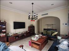 納帕爾灣水莊 02戶型朝南邊戶550萬 4室2廳4衛 豪華裝修
