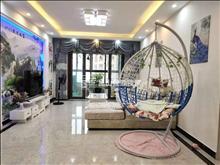 周市陆杨小学隔壁,房东急需用钱,便宜出售3室2厅1卫130万