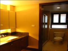 隨時入住,浦西玫瑰園天譽名邸 3500元月 3室2廳1衛,3室2廳1衛 精裝修