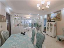 森隆滿園() 165萬 3室2廳2衛 精裝修 實誠價格,換房急售