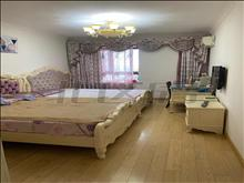 舜江碧水豪園 110萬 2室2廳1衛 精裝修 適合和人多的家庭