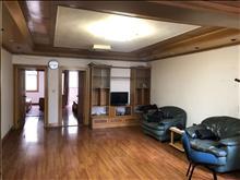 中心区,低于市场价,绣衣东村 208万 3室2厅2卫 精装修