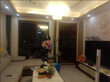 上海星城 132萬 4室2廳2衛 精裝修 業主誠售, 高性價比