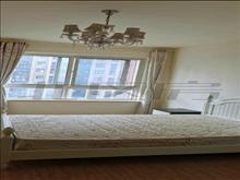 大德世家 245万 3室2厅2卫 精装修 实诚价格,换房急售