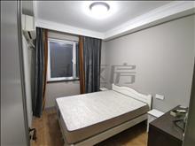 中大未來城 368萬 3室2廳2衛 精裝修 好樓層好位置低價位