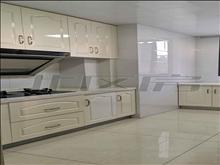 珠江御景 128萬 2室2廳1衛 精裝修 ,難得的好戶型誠售